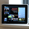 Disgo 8400G 7.9-incher brings 3G, Snapdragon S4, and Google Play to the budget tablet market, we go hands-on