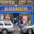 Blockbuster UK lives on through buyout: 264 stores and 2,000 jobs will remain