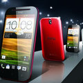 HTC Desire P and HTC Desire Q get specced, look like China and Taiwan only