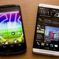 Are premium Android smartphones worth it?