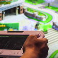 Wii U update coming April that will dramatically improve system loading times