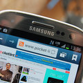 Three CEO: 4G service rollout will wait until Q4, looking at rivals