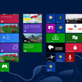 Windows Blue will bring Start Screen sync between PCs