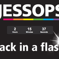 Dragon Peter Jones re-opens 30 Jessops stores, launches new website