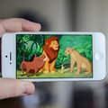Sky Go gets Disney Movies, Syfy, Universal Channel and more, now offers 49 live channels