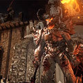 PS4 used to power Unreal Engine 4 in ultimate tech demo