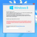Microsoft Windows Blue renamed Windows 8.1, internet collectively yawns