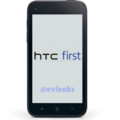 HTC First 'Facebook Phone' leaks ahead of 4 April event