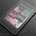 New version of Nexus 7 to go on sale in July, claim sources