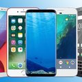 Best smartphone 2018: The 15 best phones available to buy today