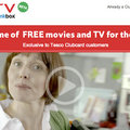 Tesco Clubcard TV in content deal with BBC Worldwide