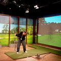 The Masters 2013: Why this year's coverage will be Sky Sports' most advanced yet