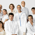 Netflix's second original major series ready to roll, Arrested Development starts 26 May