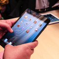 GAME to sell tablets including Nexus 7 and iPad, further proof of the changing landscape of gaming