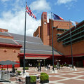 British Library to store every UK website... ever