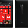 Nokia Lumia 928 press shot leaks ahead of upcoming Verizon launch