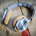 Bang & Olufsen BeoPlay H6 pictures and hands-on
