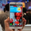 LG Optimus G Pro slated for US launch in May - the first country outside of Asia