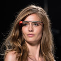 Google Glass Explorer Edition shipping next month