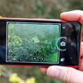 App of the day: Camera360 review (Windows Phone 8)