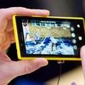Nokia announces first financial results for 2013, Lumia phone sales skyrocketing
