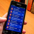 Sky Go: Now available on SGS4, Xperia Z, and HTC One
