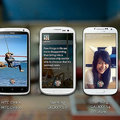 Facebook Home for Android surpasses 500,000 downloads in just over a week