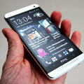 HTC One camera review