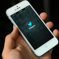 Hands-on: Twitter Music for iOS review