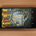 App of the day: Cogs review (Android)