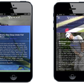 Yahoo adds Summly tech into iOS app for 'quick story summaries'