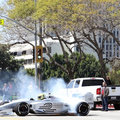 Formula E, the electric Formula One, adds LA to its 2014 race calendar