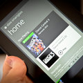 Xbox SmartGlass now available for Amazon Kindle Fire family