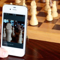 Forget Lytro, the FocusTwist iOS app lets your refocus pics on your smartphone