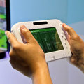 Nintendo culls management as Wii U continues to slump in sales
