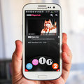 BBC iPlayer Radio app hits Android, improved over the iOS version