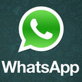 WhatsApp availability expands to BlackBerry Q10, ahead of wide availability