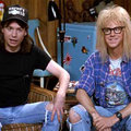 Entire Saturday Night Live archives to be accessible to Yahoo users