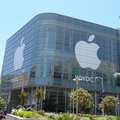 Apple's WWDC sells out in two minutes, blowing out previous records