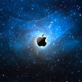Apple to unveil redesigned Finder in OS X 10.9, iOS coming later in the year