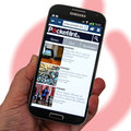 Pocket-lint Podcast #126 - Samsung Galaxy S4 review and interview special