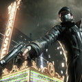 Watch Dogs release date and new trailer hint at November for PS4 and Xbox 720