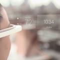 Watch this: Google releases how-to video for Glass