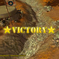 App of the day: Hills of Glory 3D review (Android)