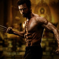 Wolverine star Hugh Jackman to answer your Twitter and Facebook questions tonight