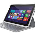 Acer Aspire P3 revealed: Tablet meets Ultrabook in easy-to-detach design