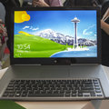 Acer Aspire R7 pictures and hands-on