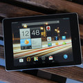 Acer Iconia A1 pictures and hands-on