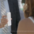 Samsung goes after Apple yet again in first Galaxy S4 ad