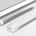 Adobe announces 'Project Mighty' smart stylus and 'Napoleon' ruler